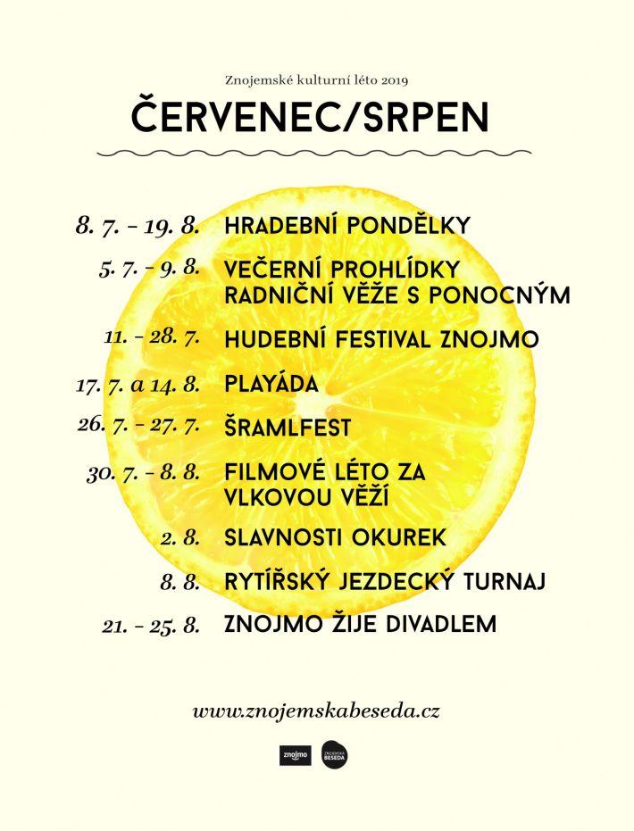 TOP-AKCE-OBRÁZEK