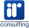 IT Consulting - partner