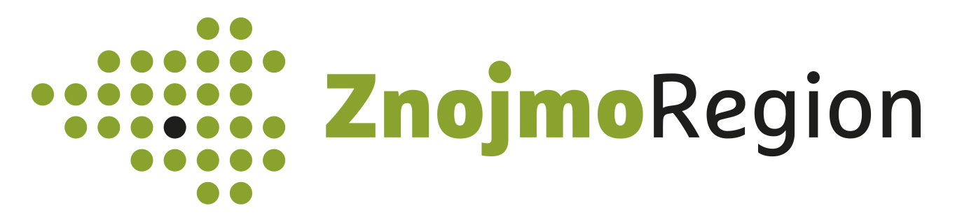 ZnojmoRegion (partner)